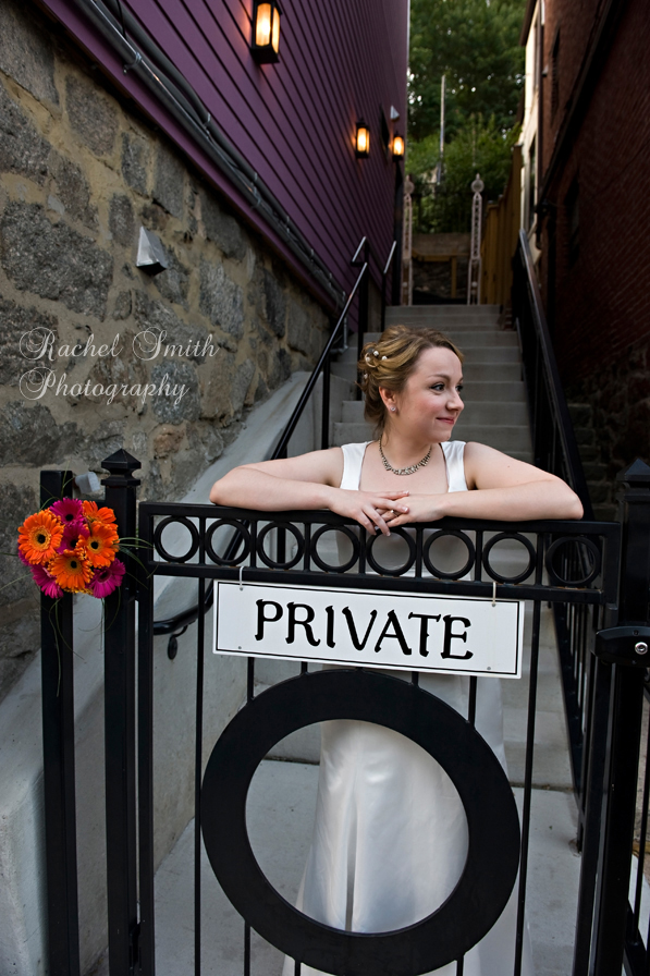 RachelSmith004 Weddings: Historic Ellicott City Elegance